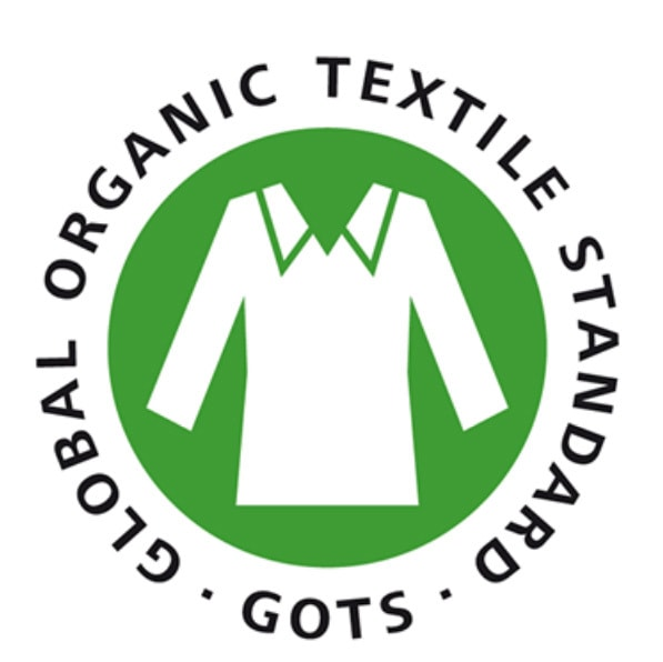 certifications textiles
